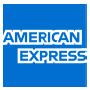 Ameria Express