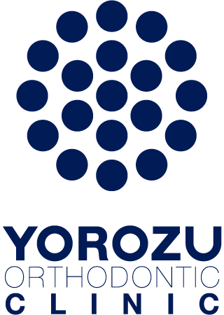 YOROZU ORTHODONTIC CLINIC